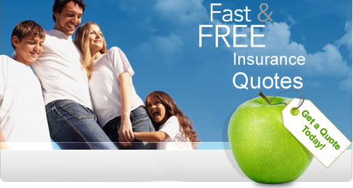 Get Insurance Quotes >> Quote Jacqueline S Figiel Insurance Agency Llc